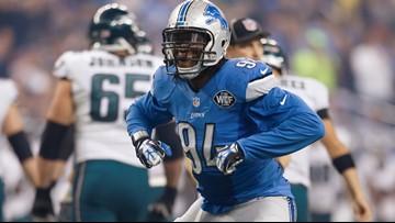 Seahawks bolster pass rush with Ezekiel Ansah, reports AP