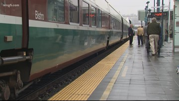 Point Defiance bypass makes trips faster