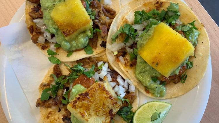 Taco Chukis 2