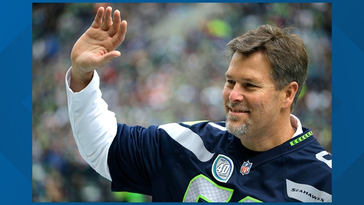 PODCAST: Seahawks great Robbie Tobeck talks road to the NFL