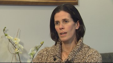 Whistleblower placed on leave after complaint against Pierce County medical examiner
