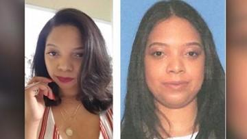 Missing Bremerton mom found alive