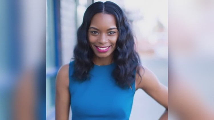 Mindful Headlines: Washington's trailblazing Black senator is shaping the conversation on foster care and mental health
