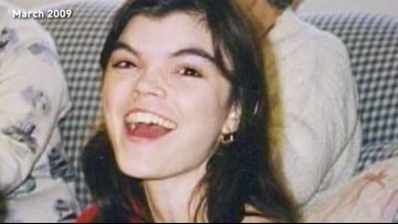 New search in 2009 disappearance of Nancy Moyer