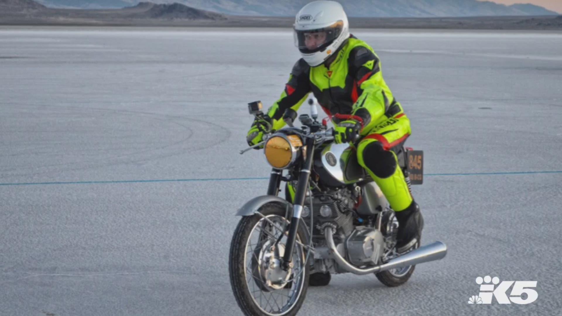 Craigslist Motorcycles Seattle Tacoma Area | Reviewmotors.co