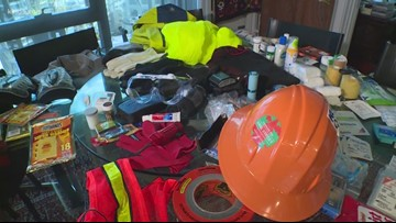 Second statewide earthquake exercise planned for 2022