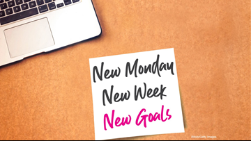 Here's how to make the most of your Mondays