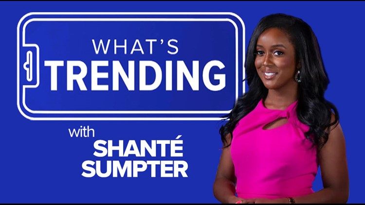 What's trending on October 18th