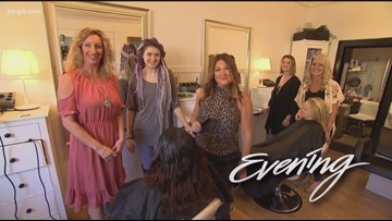 11/07 Wed, From Snohomish,more BEST Winners, Full Episode, KING 5 Evening