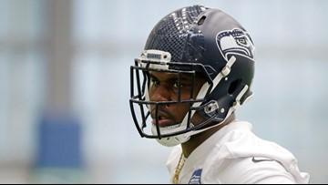 Seahawks sue former draft pick Malik McDowell for signing bonus