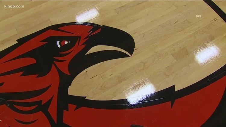 Washington state Legislature approves ban on Native American school mascots