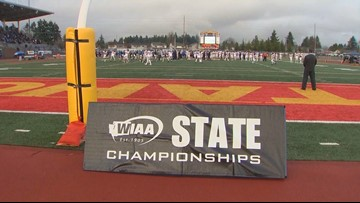 High school football championship changes in Tacoma draw mixed reviews