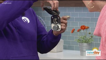 Winterize your house and get started on home improvement with Seattle Handywomen - New Day Northwest