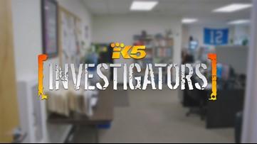 Washington stops sending injured workers to unaccredited online school