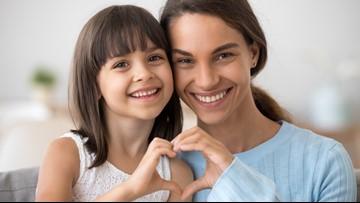 Teaching children the art of gratitude