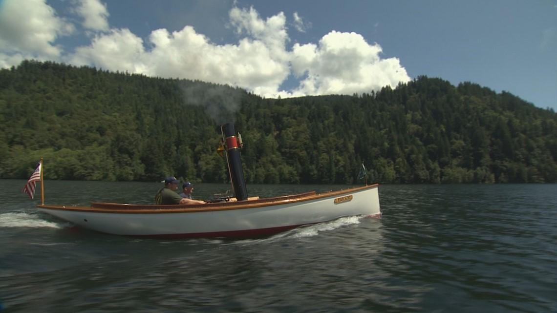 film-steam-boat-dick