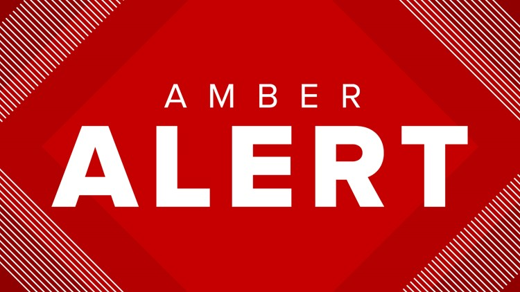 AMBER Alert canceled for 3-month-old boy out of Yakima