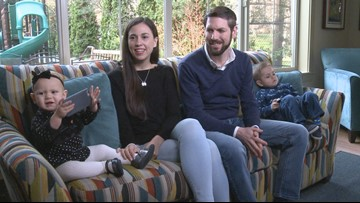 Seattle Children's immunotherapy trials offer new hope