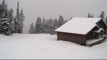 Some western Washington ski areas opening for the season this weekend