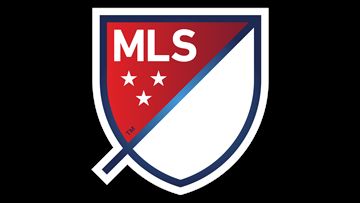 MLS shortens season by month, goes to all-knockout playoffs