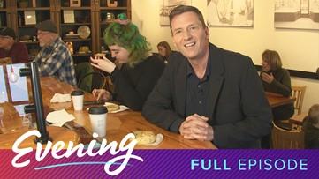 Wed 1/15, Tacoma Baking Company, Full Episode, KING 5 Evening