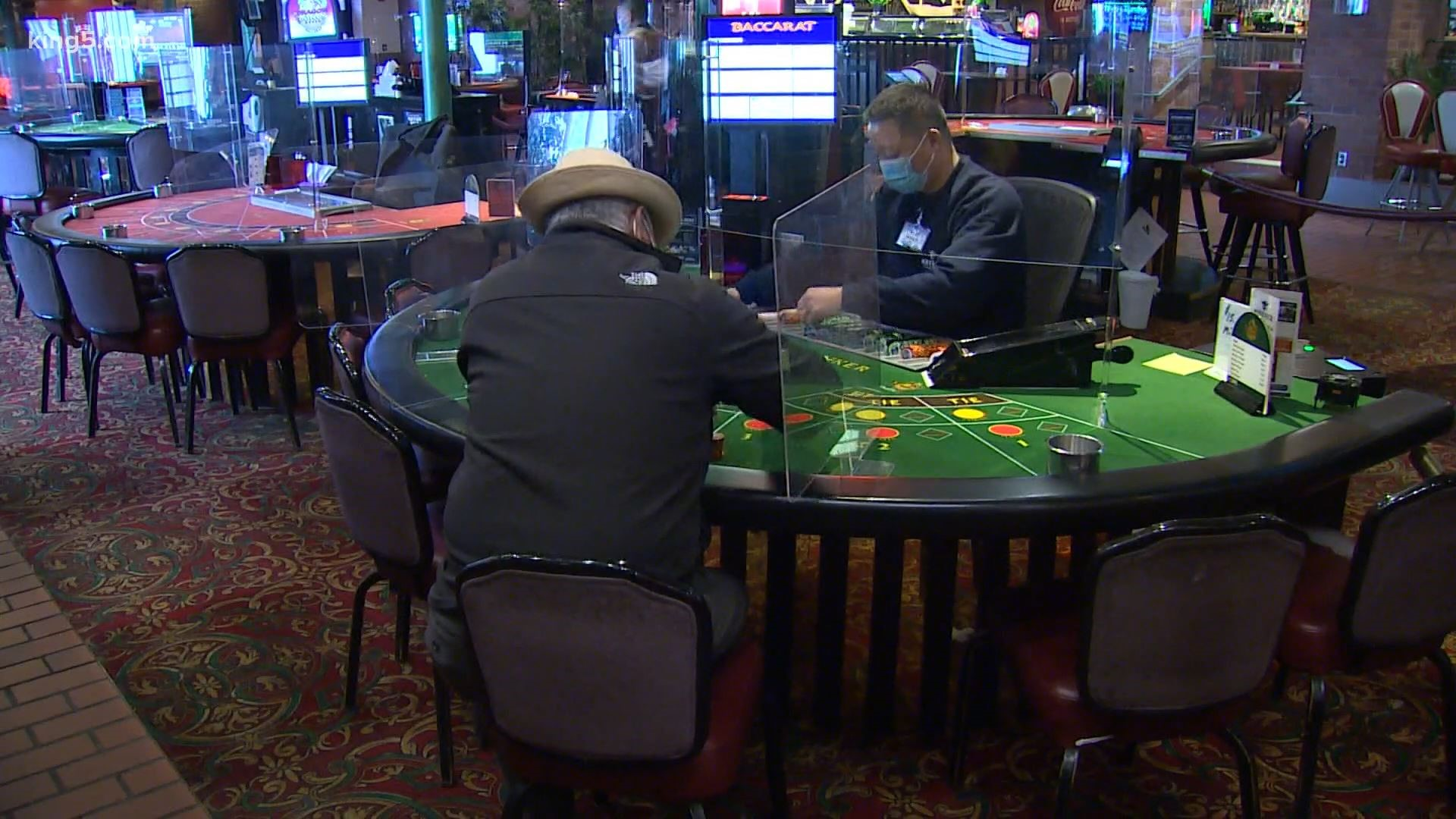 Seattle sports betting handicap betting nba