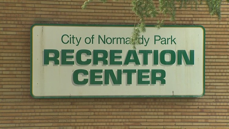 Normandy Park residents want to save community recreation center
