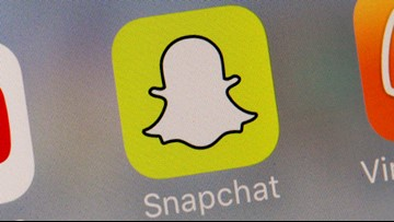 Snapchat safety tips parents should know