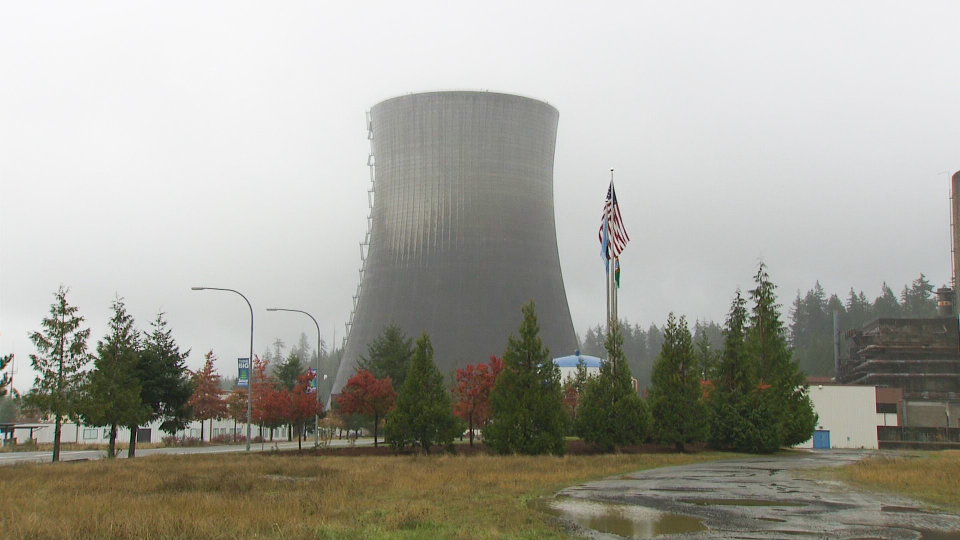This Mothballed Nuke Plant Is Washington S Weirdest Movie Set Beyond Abandoned King5 Com,Live Laugh Love Wooden Signs