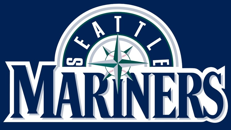 Mariners make trio of changes to coaching staff