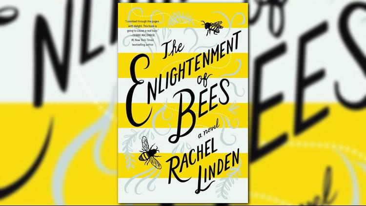 enlightenment of bees