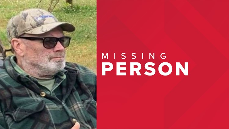 Search continues for 78-year-old hiker reported missing in Olympic National Park