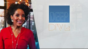Deep Dive: Parkland 1 year later