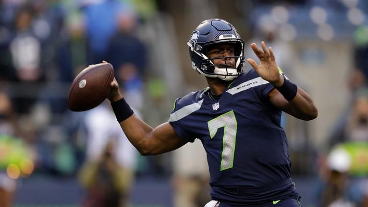 Hawk Zone: Breaking down Monday's Seahawks' game