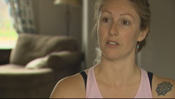 Thurston County mom conned out of $9,000 by sophisticated IRS phone scam