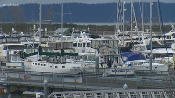 Growing up in Snohomish County: How Everett's waterfront is taking shape