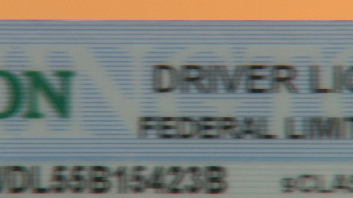 Seattle driving school caught selling passing grades on drivers tests