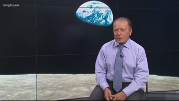 Remembering the Apollo 11 moon landing