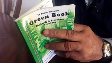 Deep Dive: Green Book's 'White Savior' accusation