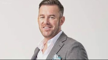 New Zealand reality show removes man charged with domestic violence in Seattle