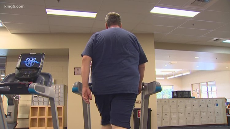 Gastric Bypass Surgery The Results King5 Com