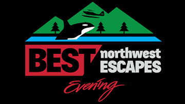 Official Rules - Best Northwest Escapes