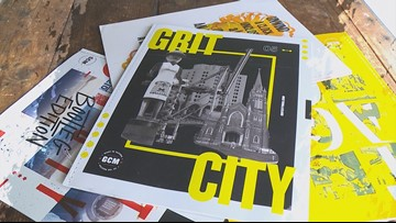 The Tacoma magazine that is as 'gritty' as the city it covers