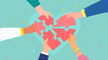 100+ Washington nonprofits that need your support now more than ever