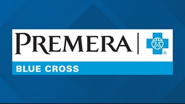 Premera Blue Cross will pay Washington $5.4 million after data breach. Here's where the money goes