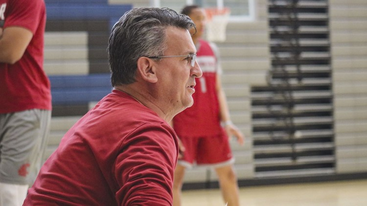 'They're getting a guy who likes to win': WSU men's basketball snags highest rated recruit in program history