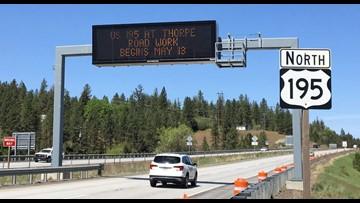 Seattle Washington Breaking News, Weather, Traffic, Sports | KING5 com