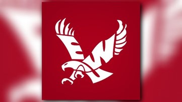 Former Eastern Washington defensive lineman Tiuli signed as undrafted free agent