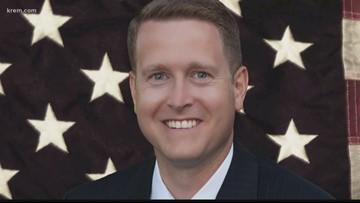 Following resignation calls, what's next for Rep. Matt Shea?