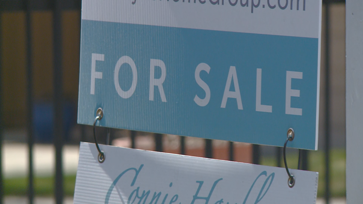 Homebuyers from Seattle, King County boosting Spokane housing prices, realtors say